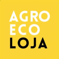 Agroecoloja